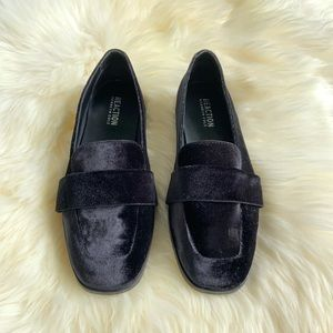 HOST PICK! Kenneth Cole Black Loafer - size 7 NWT
